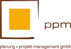 PPM_mitUnterzeile